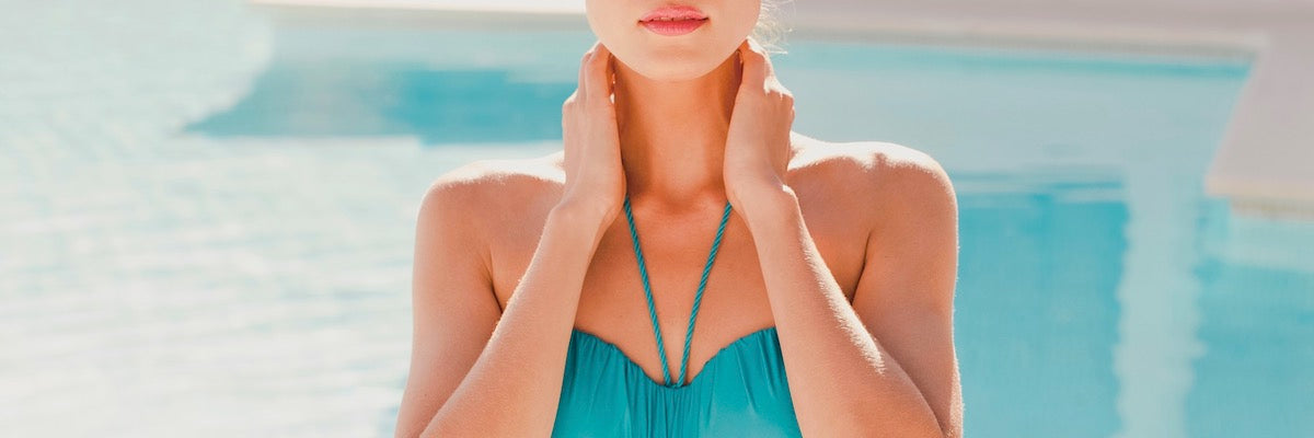 Bathing Suits, and Swimwear, How to shop for a bathing suits