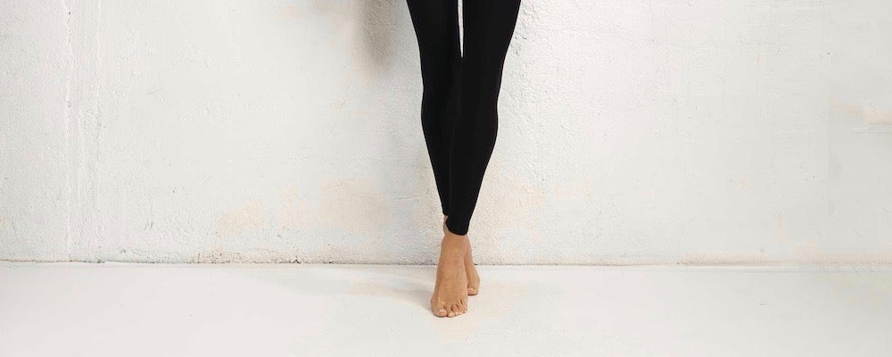Leggings, Best Leggings, Leggings Styles | HauteFlair