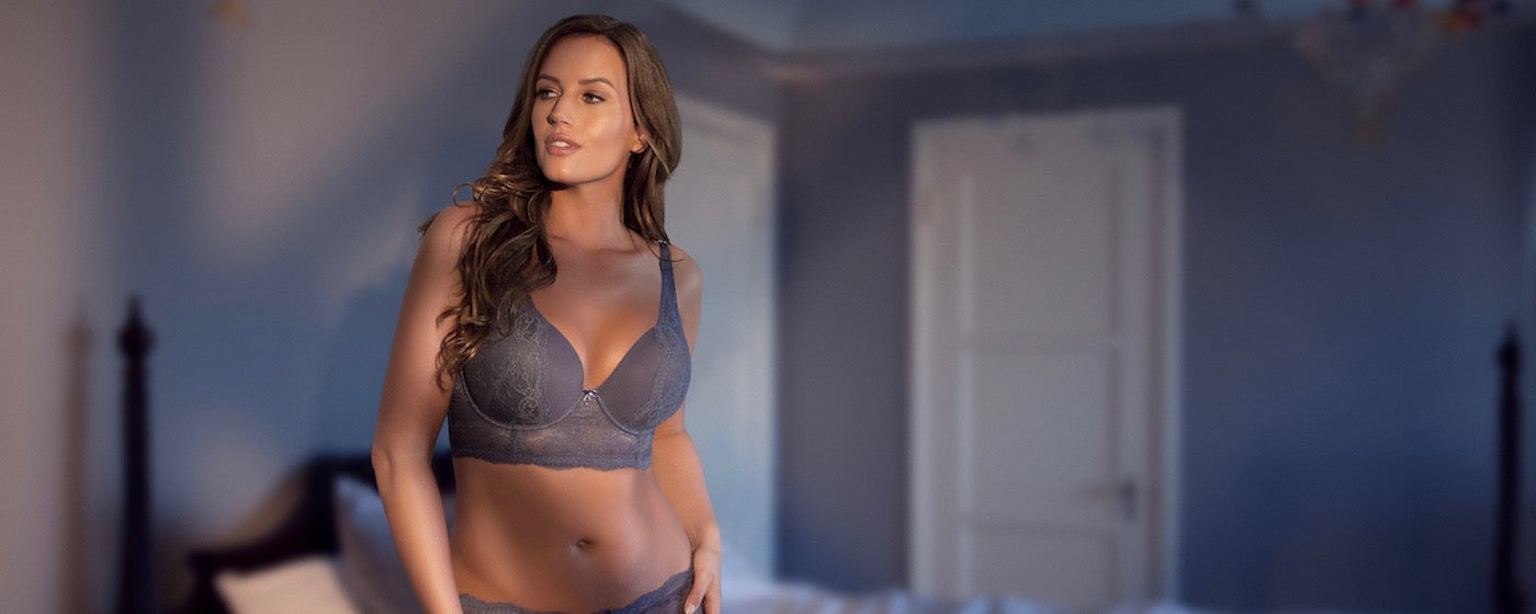 Best Bras, Types of Bras, and Bra Styles