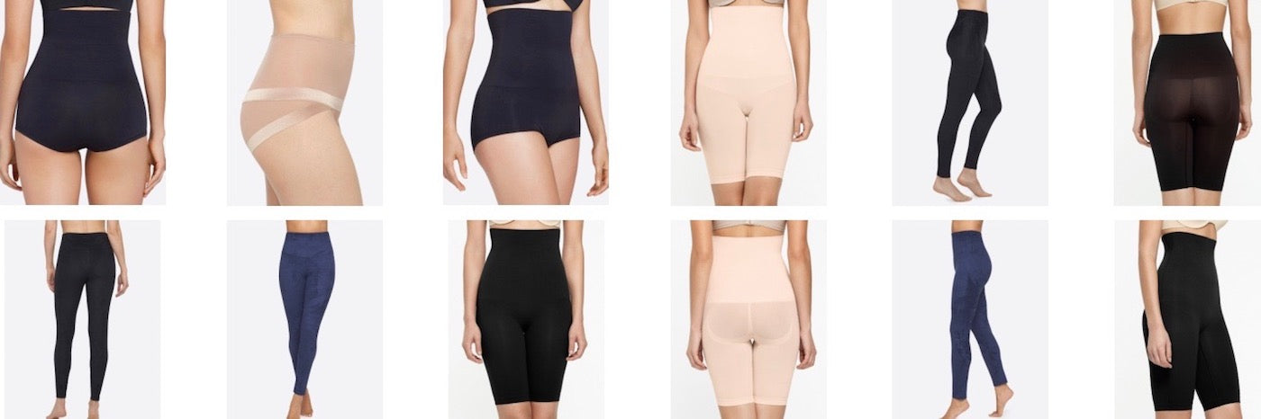 A Guide to Yummie Shapewear & yummie underwear Online Shopping