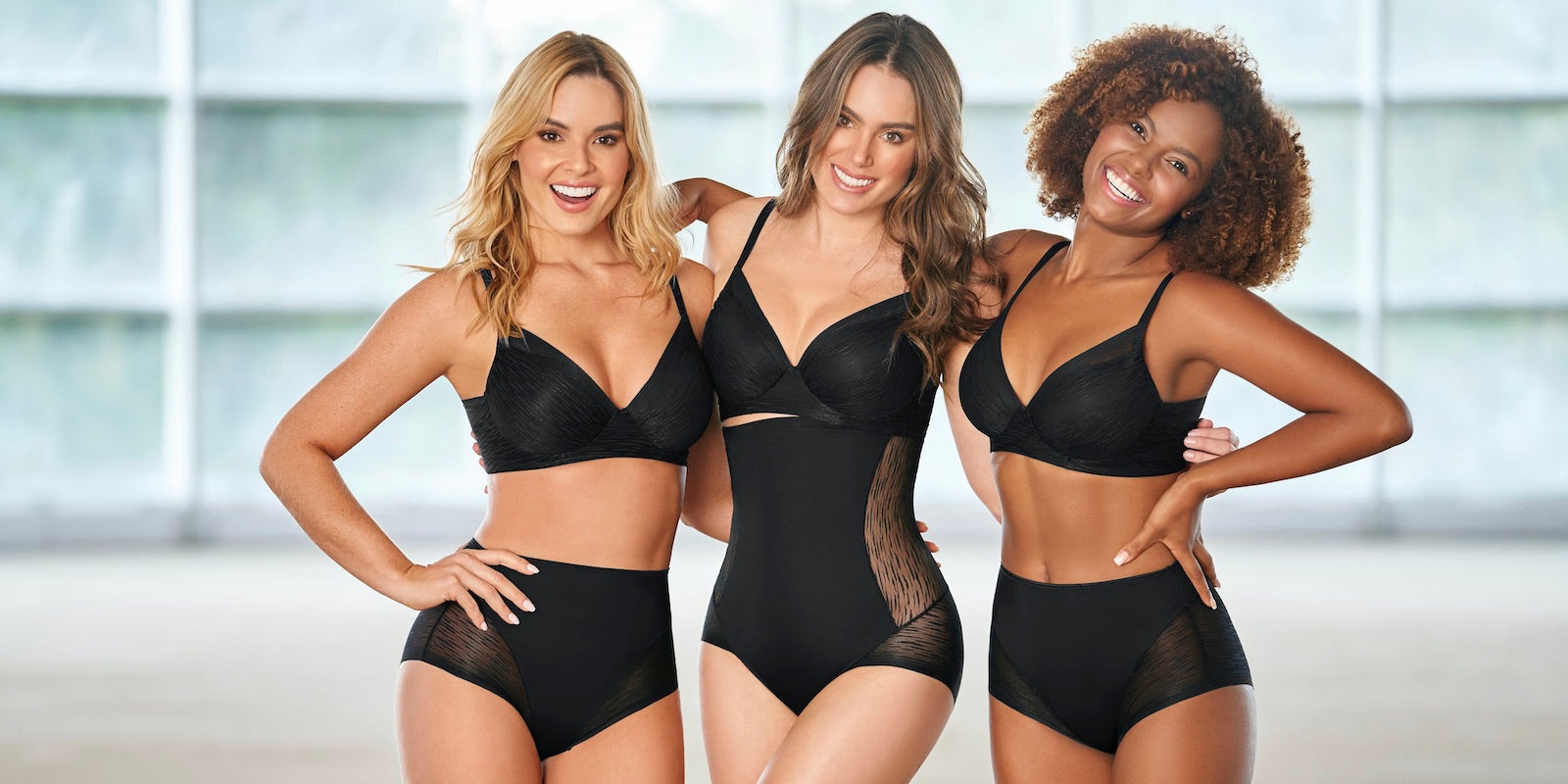 Shapewear for Women | HauteFlair