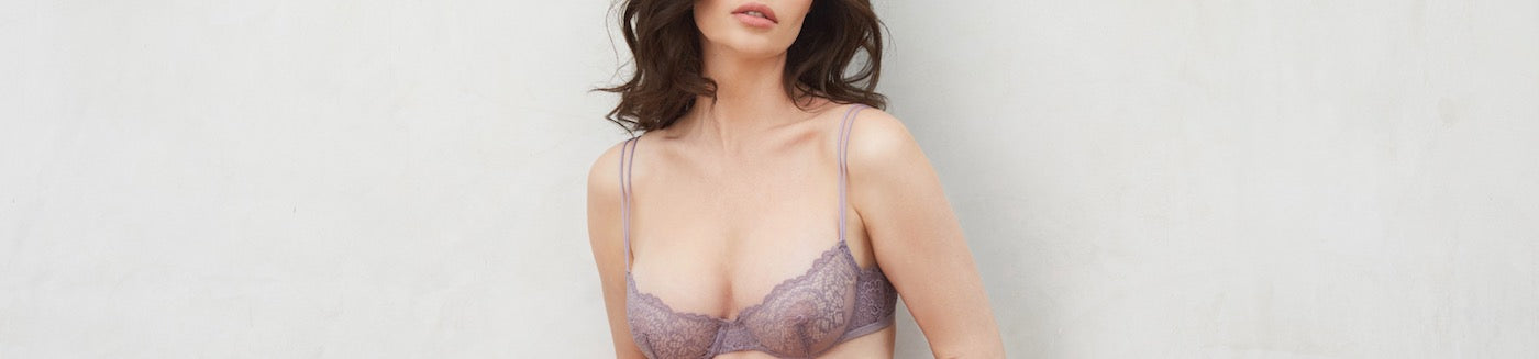 Lingerie Top | HauteFlair