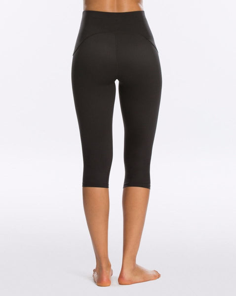 SPANX Active Compression Knee Leggings