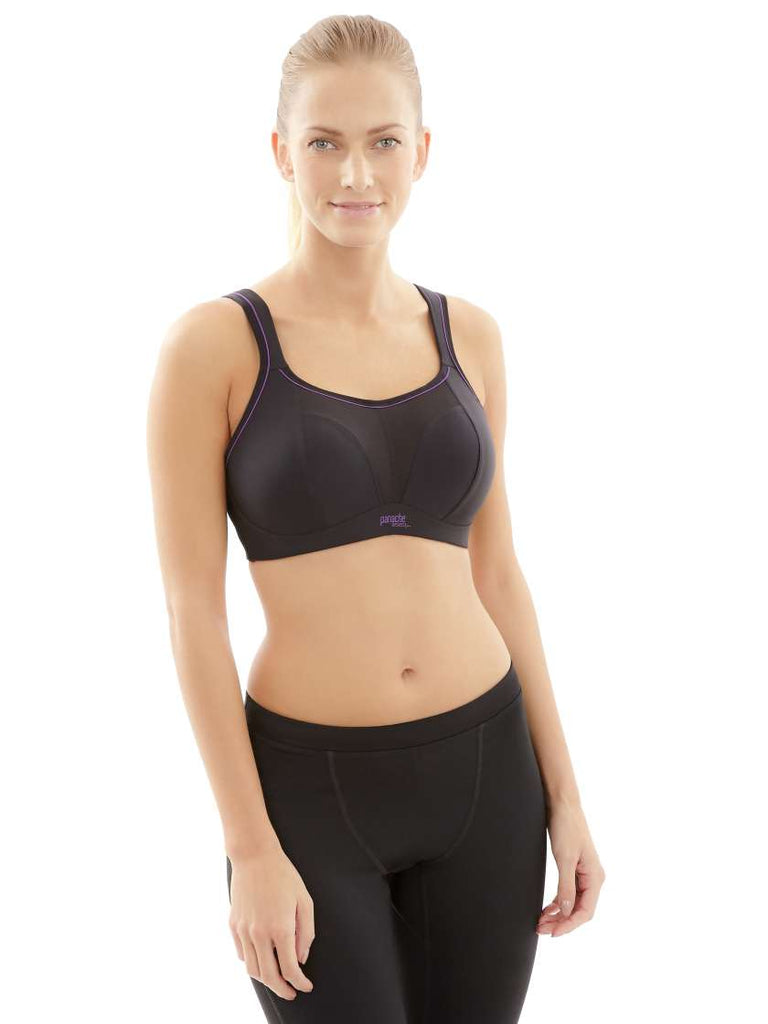 Panache Non-Wired Sports Bra