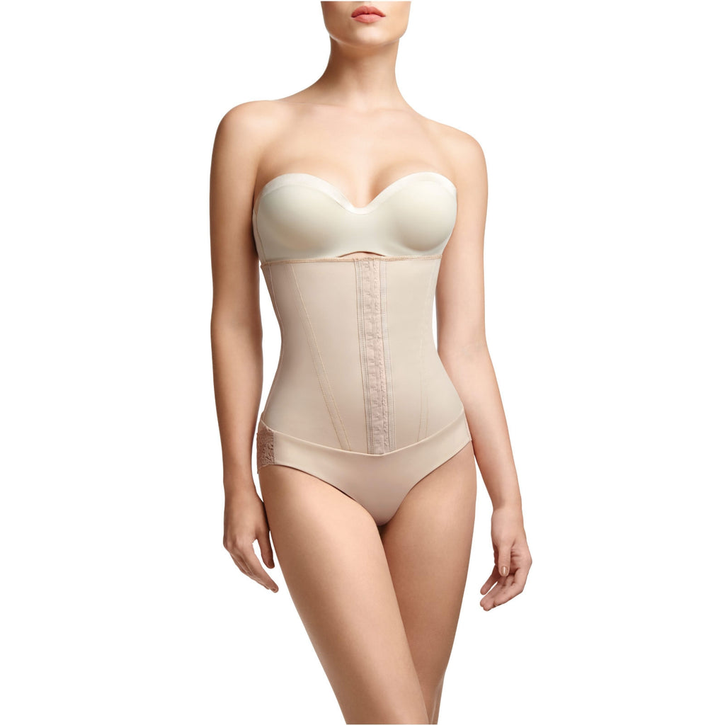 de9d83730b5 Spanx for stomach