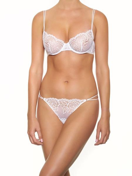 Addiction Martini Underwire Bridal Bra