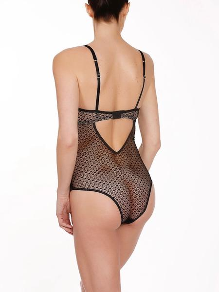 ADDICTION RENDEZ-VOUS BODYSUITS