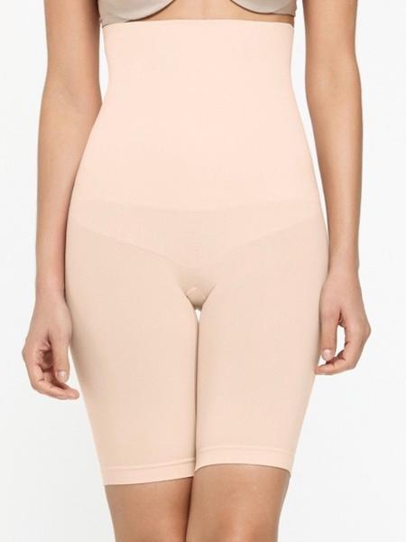 Yummie Tummie Cleo High Waist Short Shaper