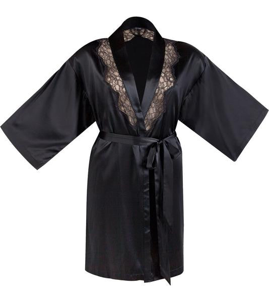 Heidi Klum Intimates Short Robe