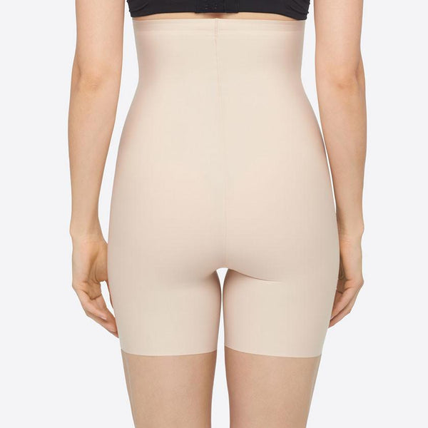 Yummie High Waist tummy and thigh shaper