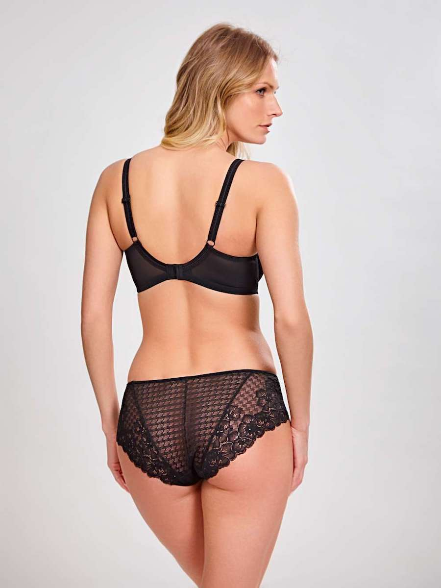 8ce1796312e Panache Envy Brief Panties - Available in sizes 8–20
