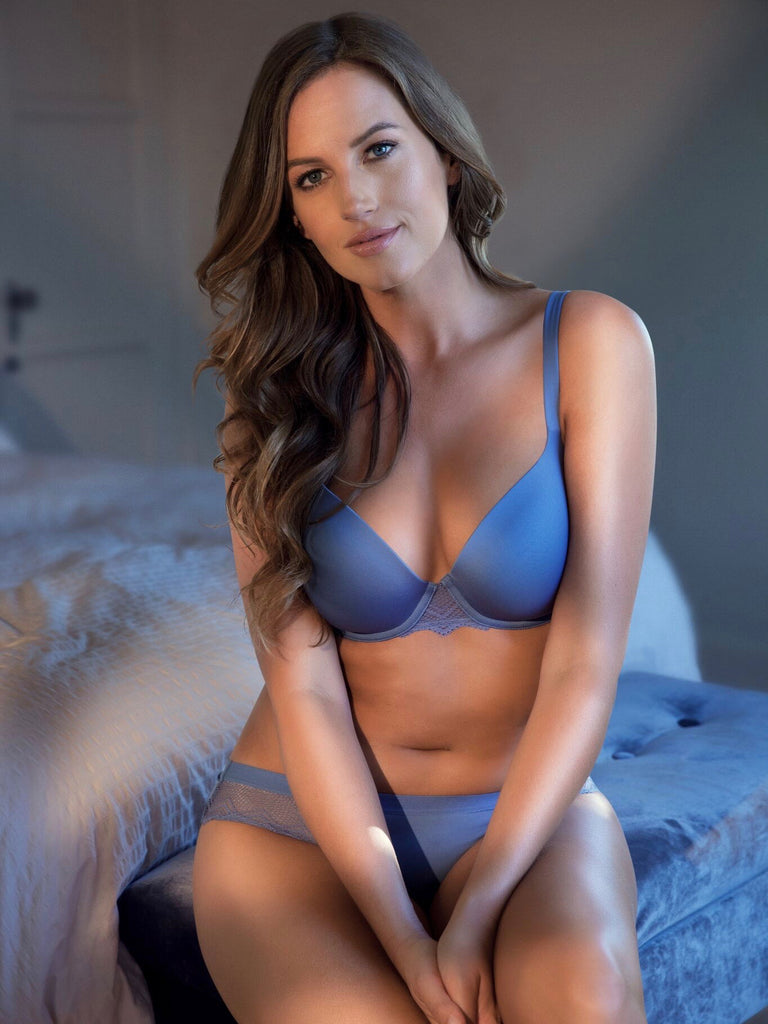 Bra Types and Bra Styles: A Complete Guide to Types Bra