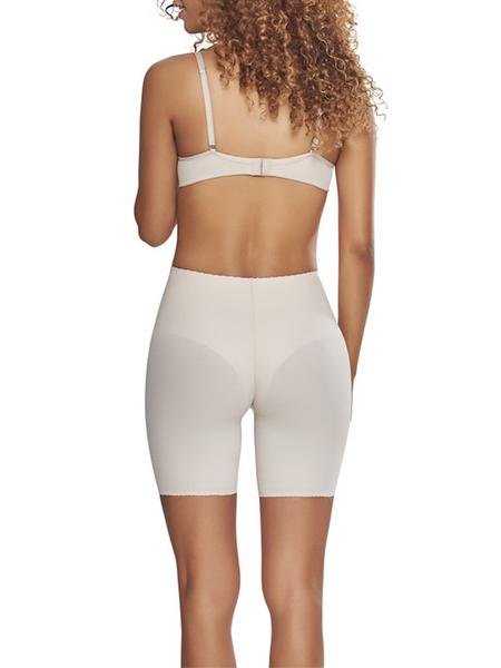 Best Shapewear For Low Back Strapless Wedding Dress