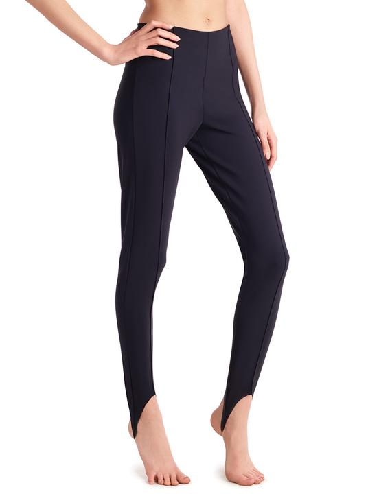 Commando Bonded Stirrup Leggings