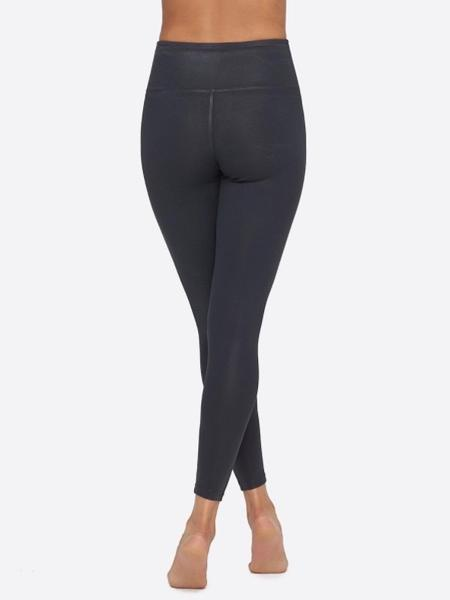 Yummie Signature Coated Shaping Leggings