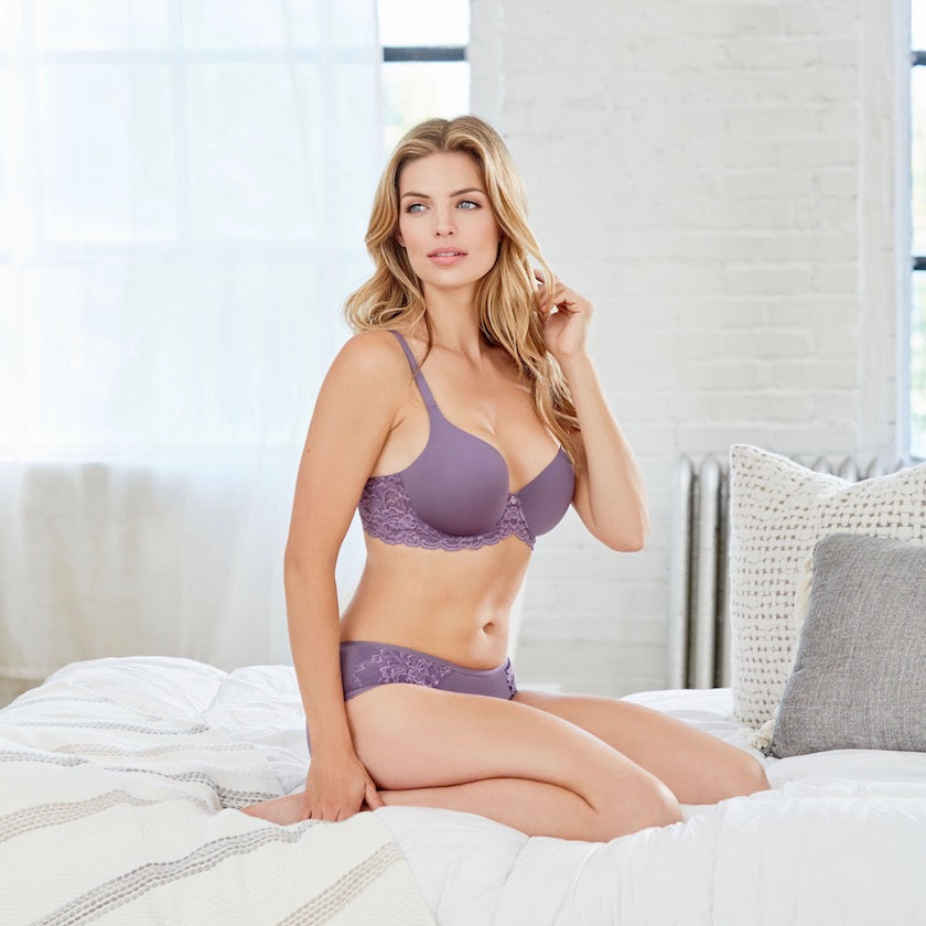 448043c9e Bra and Lingerie Alternative to Victoria s Secret