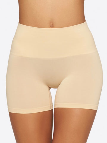 YummieLife Ultralight Seamless Short
