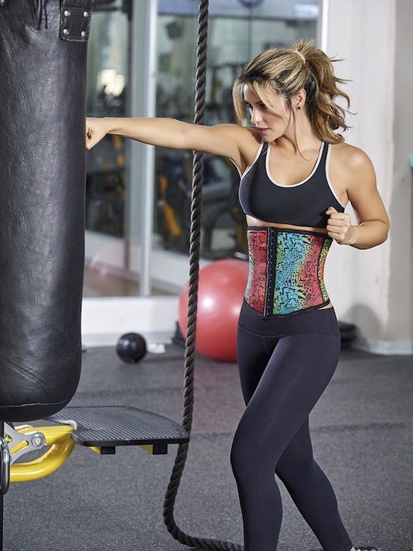 Best Waist Trainers for working out
