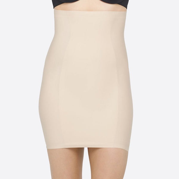 Yummie Hidden Curves High Waist Skirt Slip