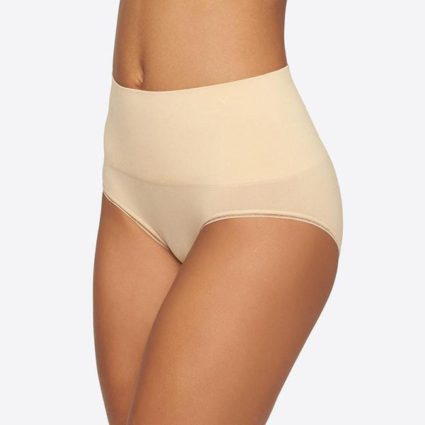 Yummie Ultralight Seamless Shaping Brief Panty