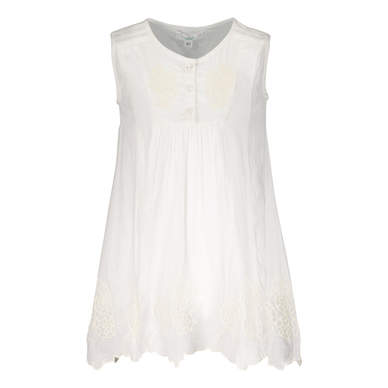 CLAUDINE SHIFT DRESS