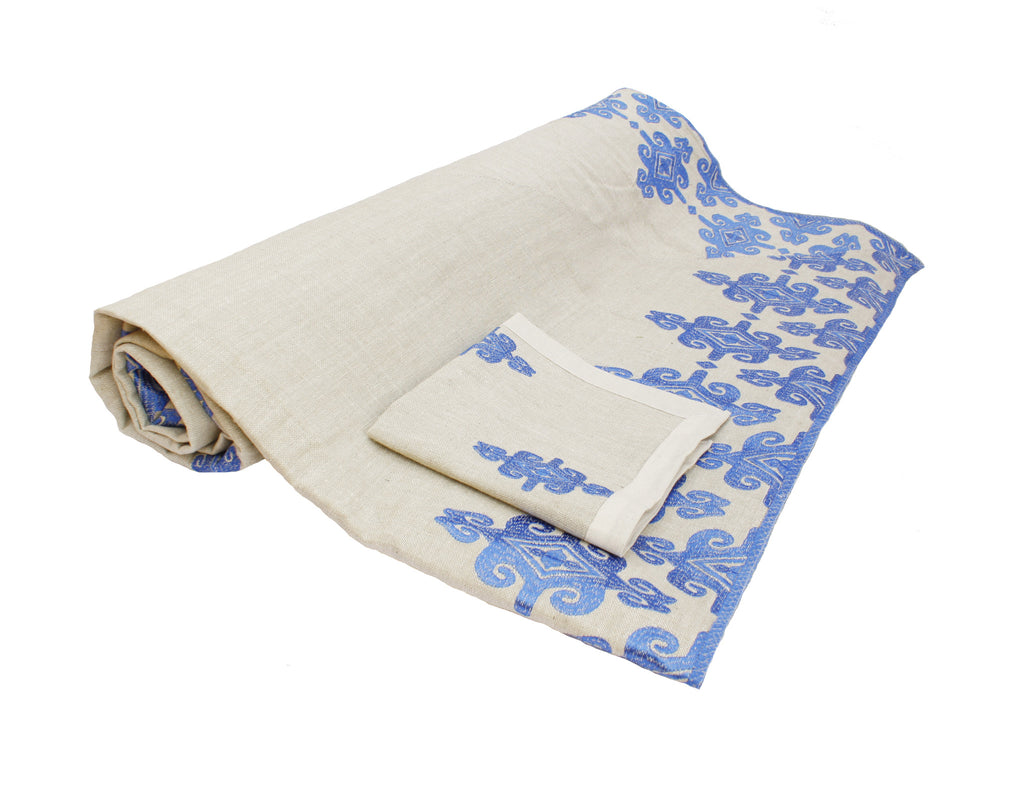Swati Table Cover