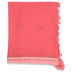 KELA COVER UP CORAL