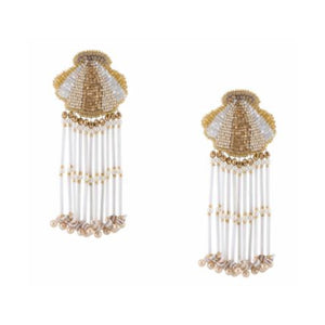 Badisco Earrings
