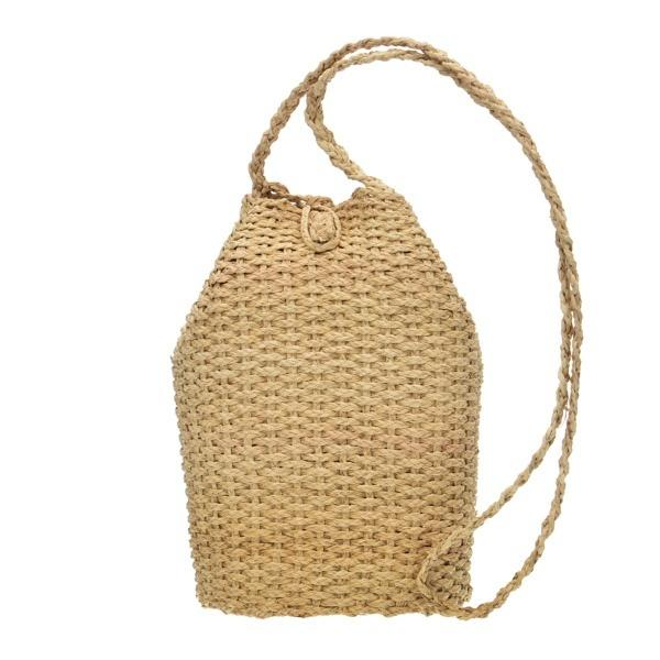 Kareme Bucket Bag