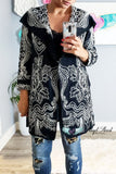 EXCLUSIVE - My Beauty Cardigan - Black [product type] - Angel Heart Boutique