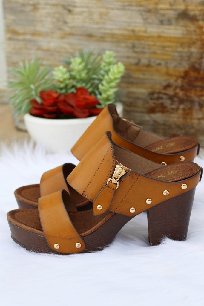 Way To Your Heart Shoes [product type] - Angel Heart Boutique
