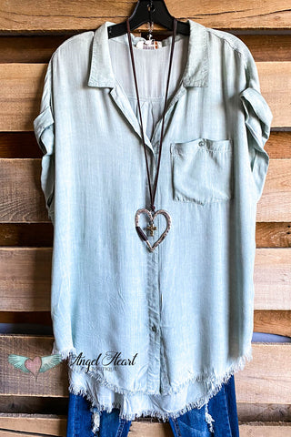 Never Too Late Dress - Taupe -  SALE