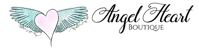 Angel Heart Boutique