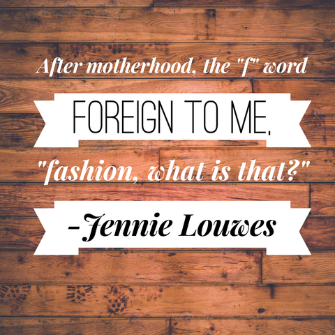 |Foreign Fashion|Not a Fashionista|Original Haiku Poetry|Jennie Louwes|