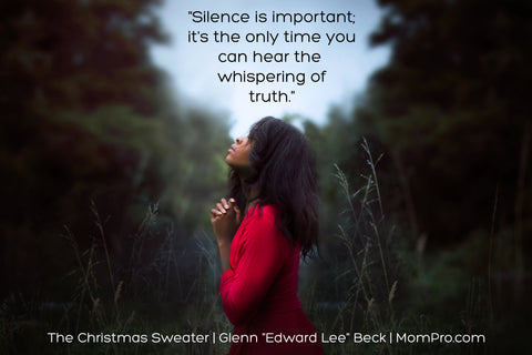 Silent Prayer - Word Overly by Jennie Louwes - Photo Provided by Diana Simumpande - Freely Photo's