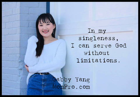 Without Limits - Image Provided by Gabby Yang - Word Overlay by Jennie Louwes