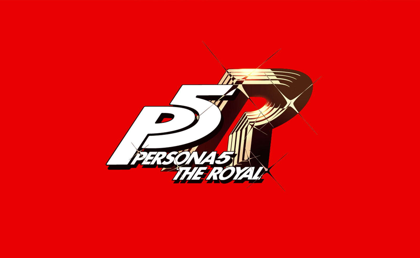 Atlus Announces the Phantom Thieves' Return in Persona 5: The Royal