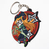Persona 5 - Oracle Keychain