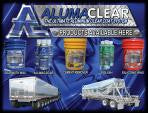 AlumaProducts