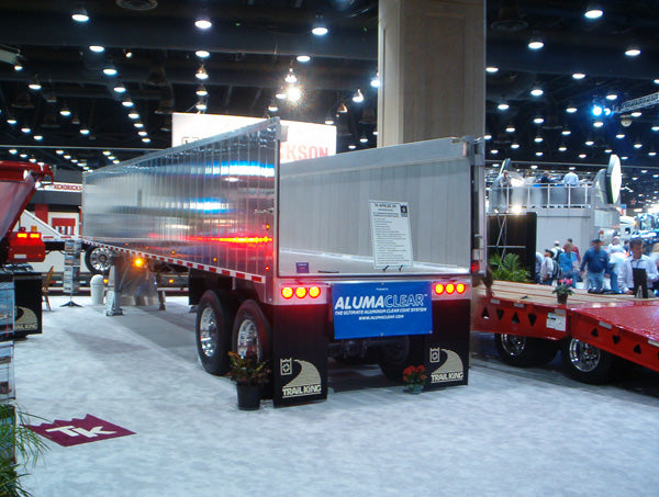 Alumaclear Services Tagged Quot Dump Trailers Quot Page 3
