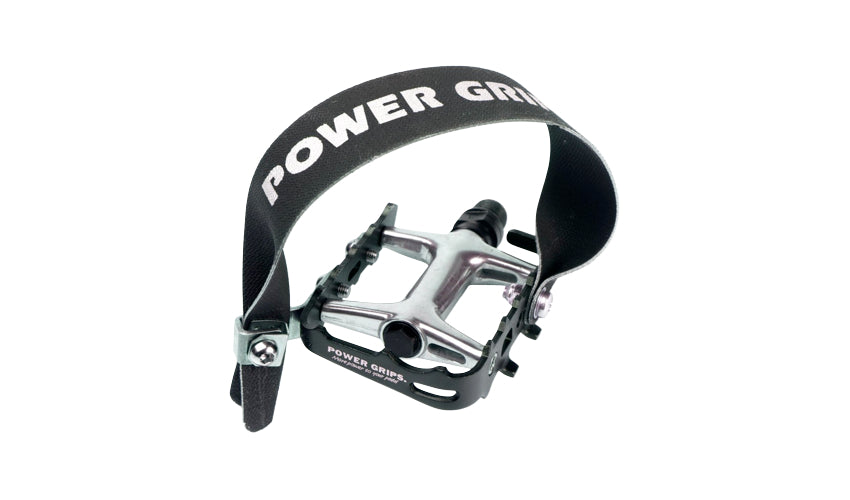 Power Grips studio shot showing the product against a white background