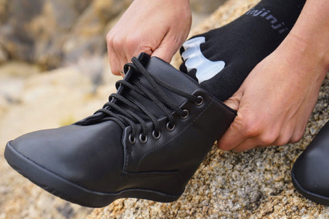 What are the best shoes for bunions?