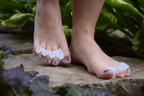 Why Is Correct Toes More Expensive Than Other Toe Spacers?