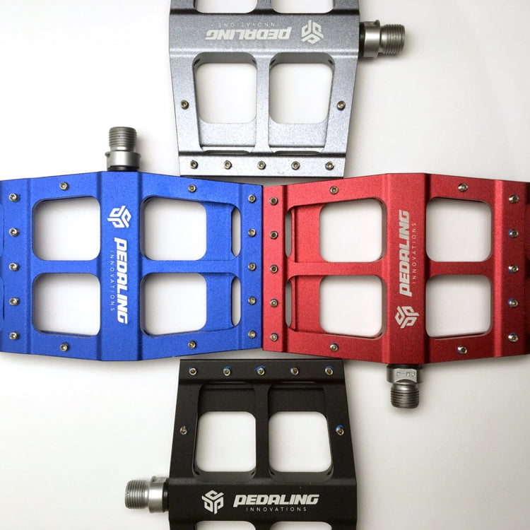 Pedaling Innovations Catalyst Pedals