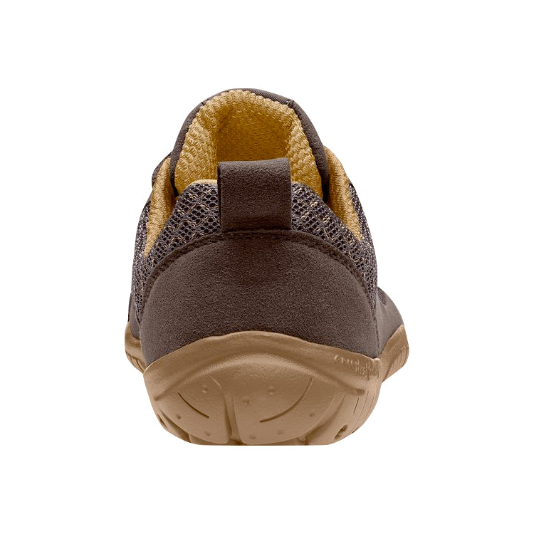 Lems Primal 2 Brown (Women's)
