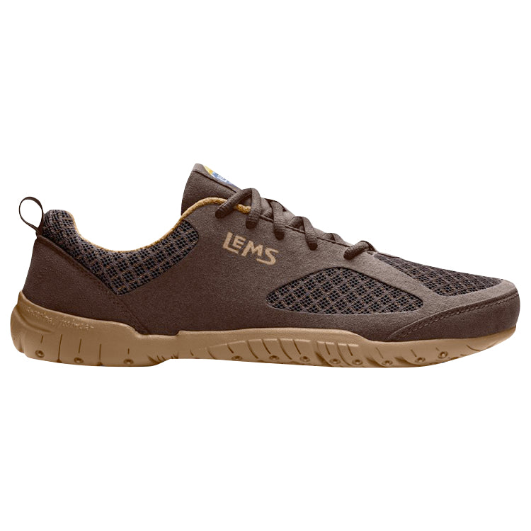 Lems Primal 2 Brown (Men's)