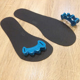 Naboso Activation Insoles