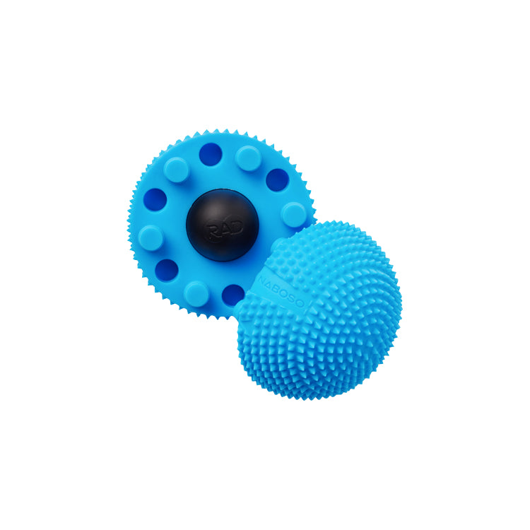 Naboso Neuro Ball