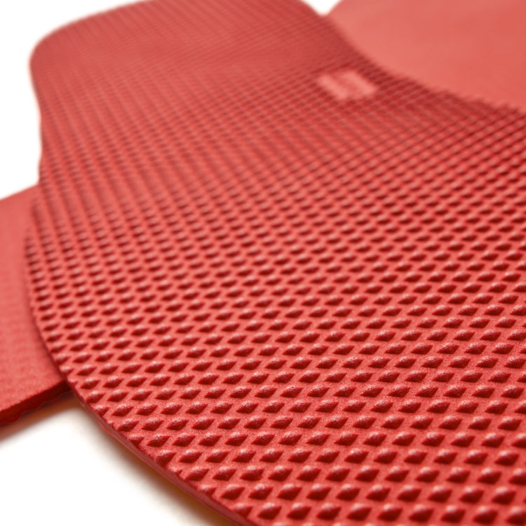 Naboso Performance Insoles