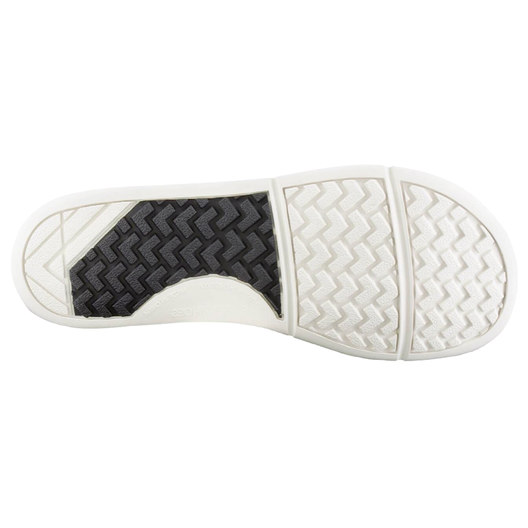 Xero Prio Black/White